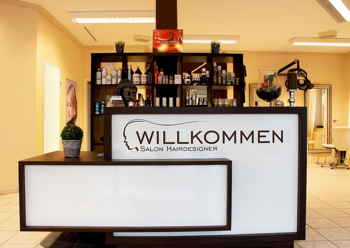 unser friseusalon salon hairdesigner in oldenburg ofenerdiek. Black Bedroom Furniture Sets. Home Design Ideas